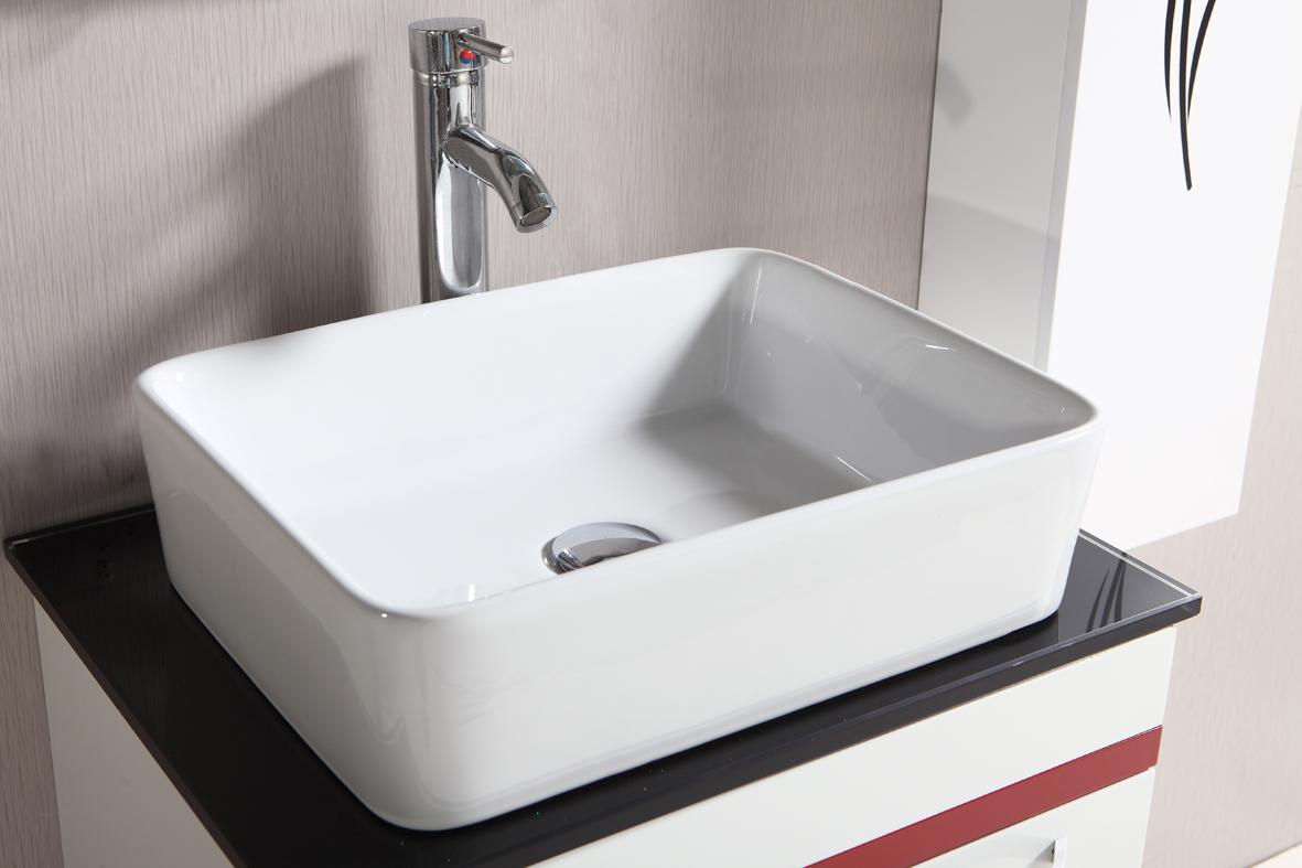 Meuble salle de bain blanca ebay - Ebay meuble salle de bain ...