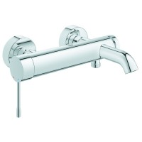 Grohe robinet baignoire Essence New 2. 1