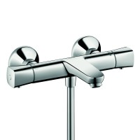 Hansgrohe mitigeur bain thermostatique Ecostat Universal. 1