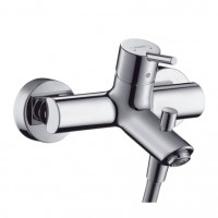 Hansgrohe robinet baignoire Talis S. 1
