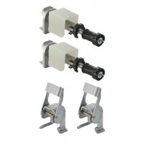 Geberit Duofix set de fixation 1