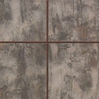 Smooth Panel Urban Stone 1302. 1
