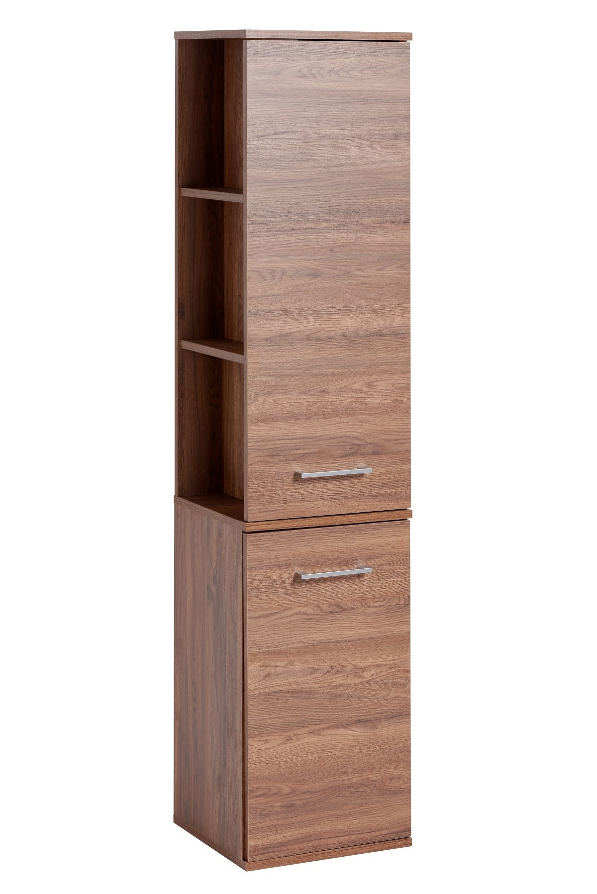 sanifun armoire colonne harmony 35 commande chez le seul. Black Bedroom Furniture Sets. Home Design Ideas
