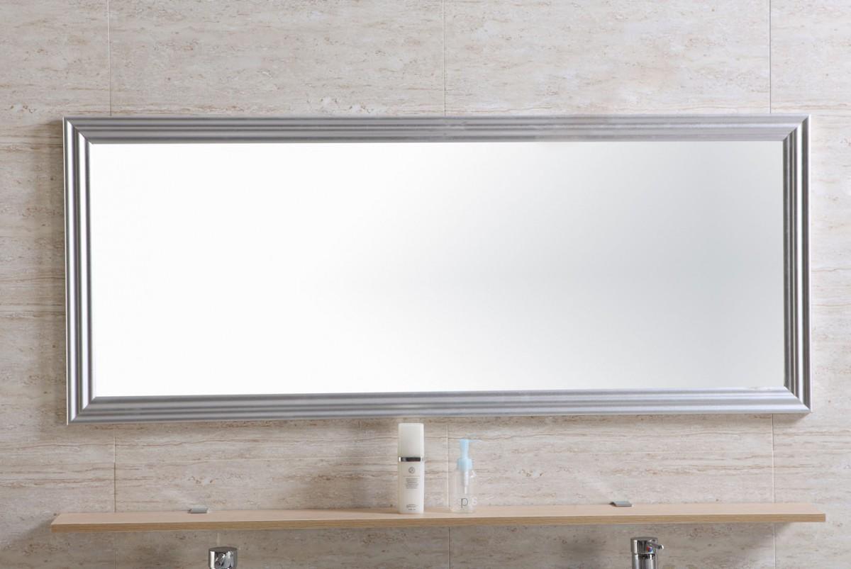 Meuble de salle de bains sanifun gasparo 140 ebay for Vendeur de salle de bain
