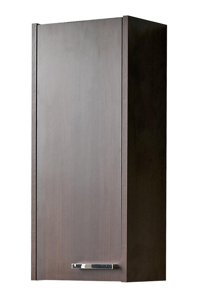 Meuble de salle de bains sanifun new york 50 ebay for Salle de bain new york